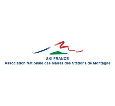 ANMSM - Association Nationale des Maires de Stations de Montagnes (Skifrance)