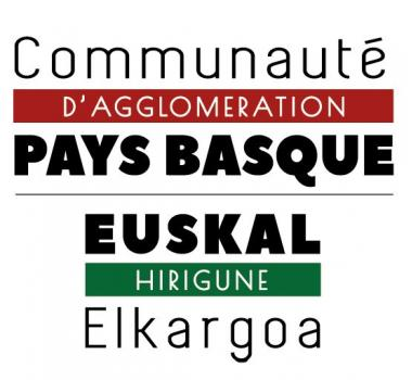 C.A. du Pays Basque
